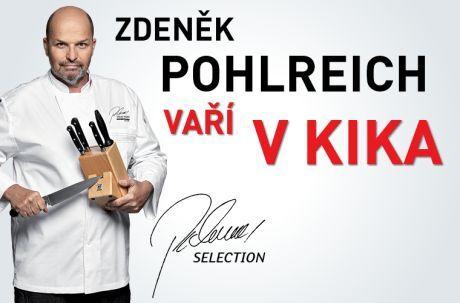 zden�k