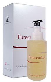 FC Pureceutical