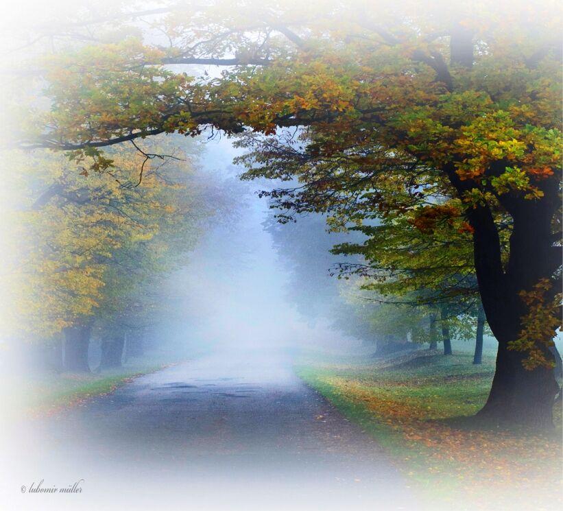 Br�na podzimu