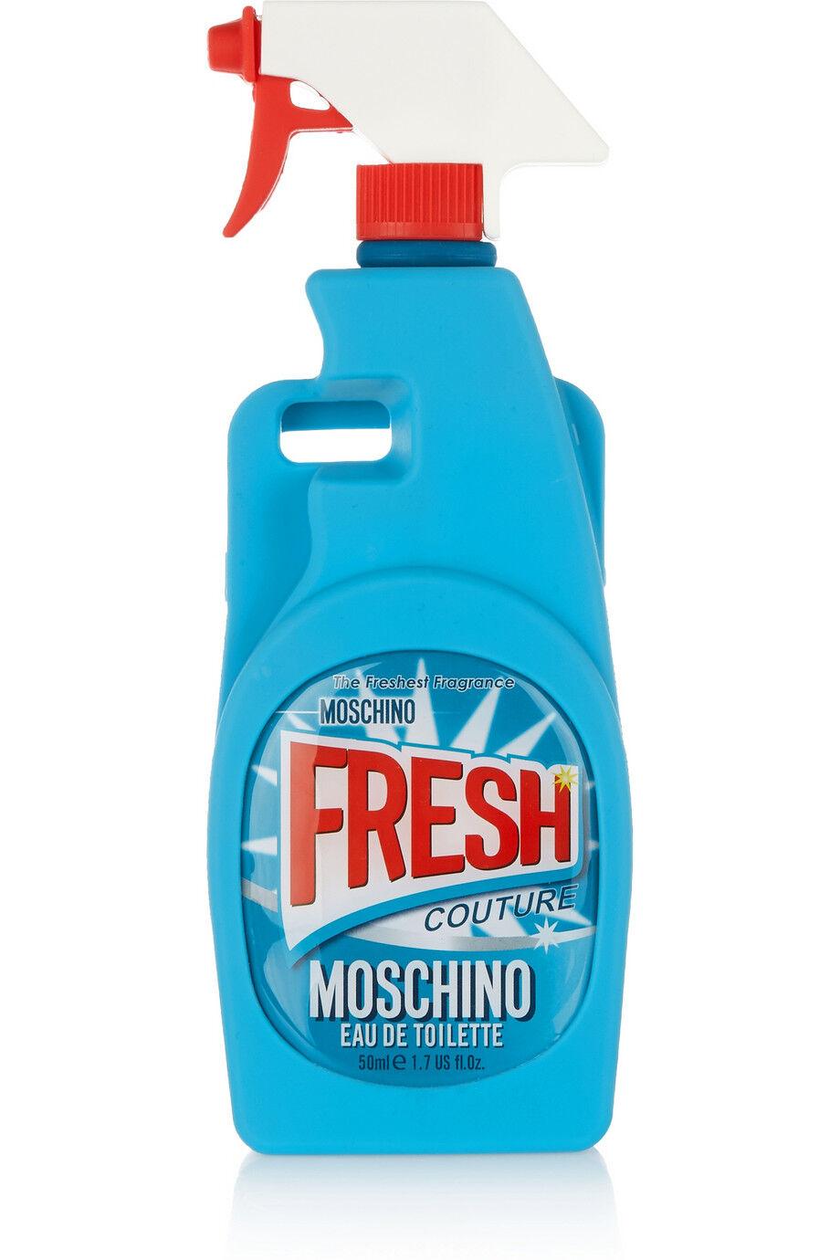 ŽENA-IN - Moschino má nový obal na mobil b0aeb4219bf