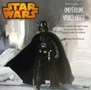 SW_Impérium_obal