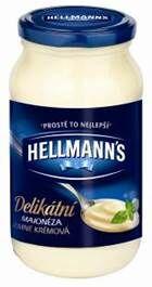 HELLMANNS_delikatni