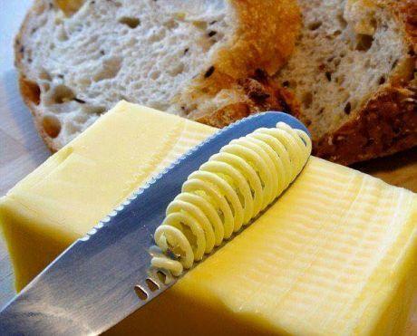 maslovy nuz