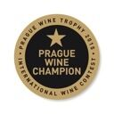 Prague Wine Trophy
