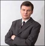 Martin Homolka
