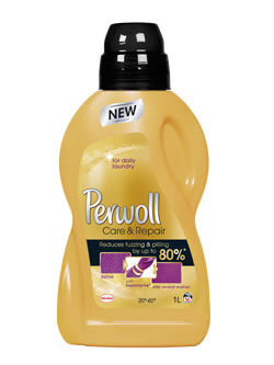 PerwollCare & Repair