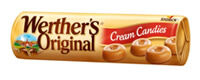 Werthers Origina