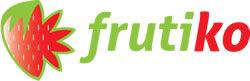 Frutiko
