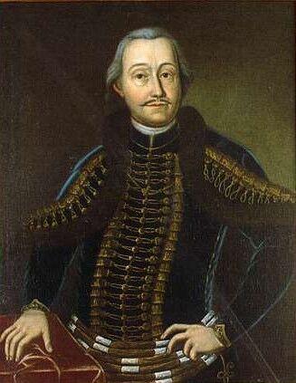 A. Grasalkovič
