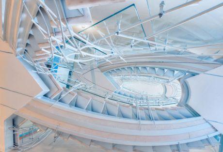 schody8