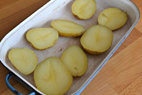 zape�en� brambory