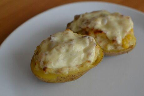 pln�n� brambory