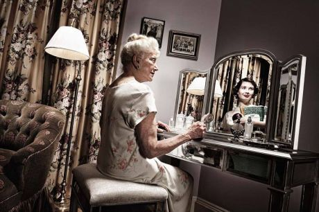zrcadlo10