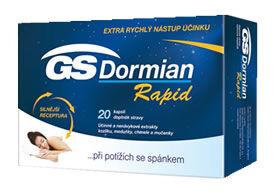 Dormian