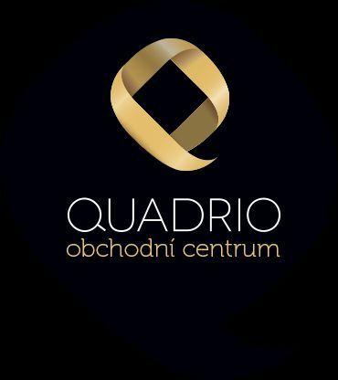 quadrio1