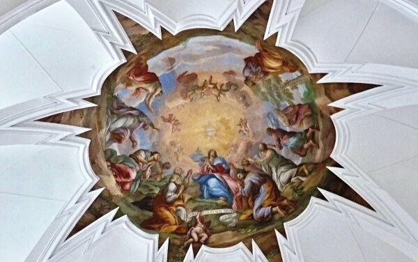 plasy-klenba-kaple-sv-Bernarda