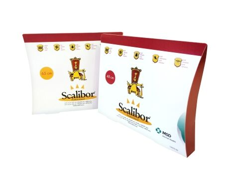 Scalibor®