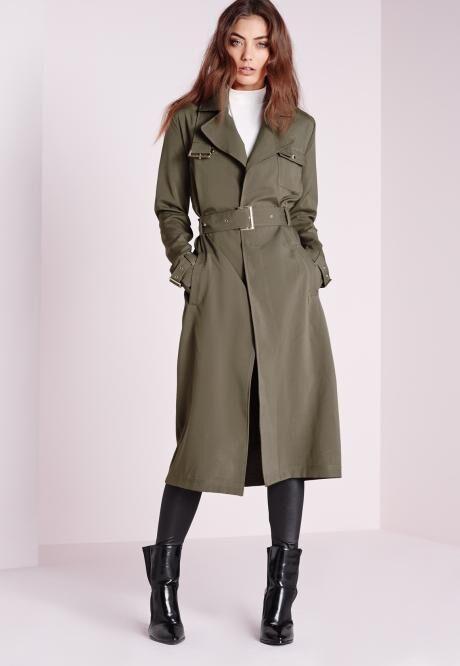 0d1b3dac5330 Anglický styl oblékaní přináší do našich šatníků elegantní a jednoduchou  nadčasovost. Je jedním z mála stylů