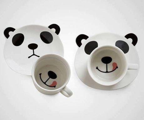 kafe jedna