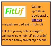 FitLift