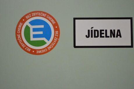 jidelan