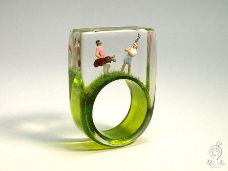 prsteny1