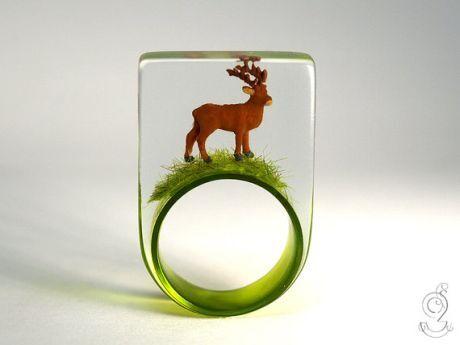 prsteny4
