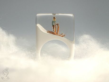 prsteny6