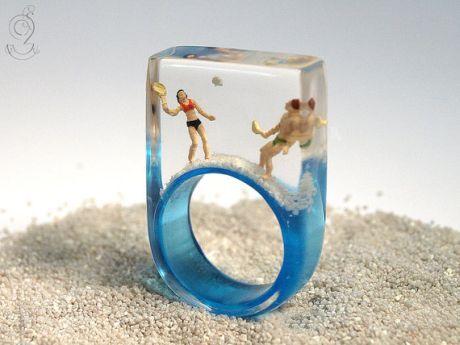prsteny8