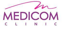 Medicom clinic