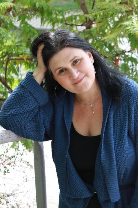 ŽENA-IN - Lenka Šnajdrová: Jak si zlepšit paměť a koncentraci