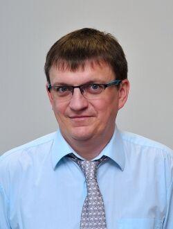 Pavel Polášek