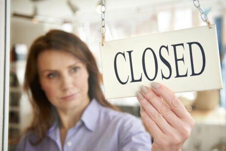 Zdroj: www.shutterstock.com