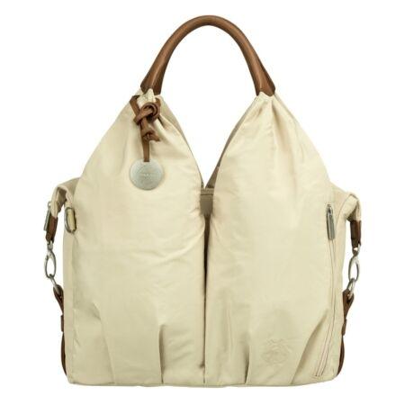 kabelka L�SSIG Signature Bag
