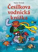 cesilkova-vodnicka-knizka-mc-101f0f10401-m (2)