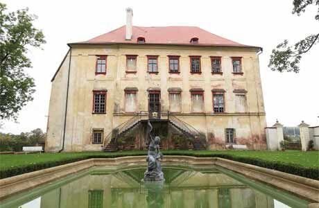 Kunštát, foto: www.vyletiky.cz