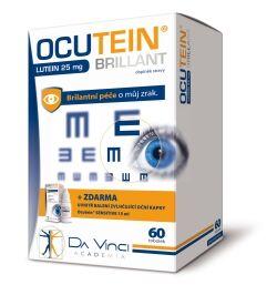 Ocutein® Brillant Lutein