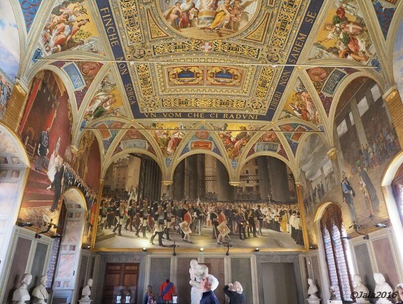 Siena-Palazzo-Publico