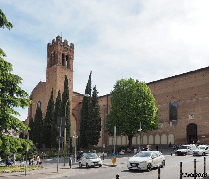 Siena-Chiesa-San-Domenico