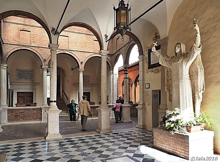 Casa-Santuario-di-Santa-Catarina
