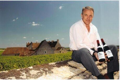Francois Labet