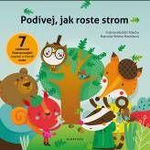 0033656919_Podivej_jak_roste_strom_titulka (2)