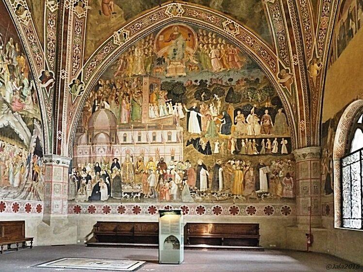SMN-spanish chapel