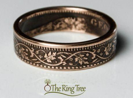 prsten2