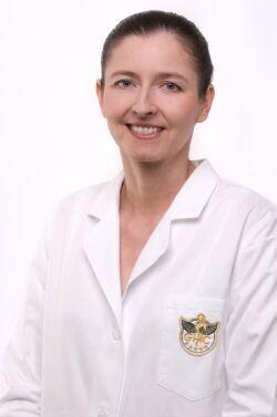 Klinika GHC Praha
