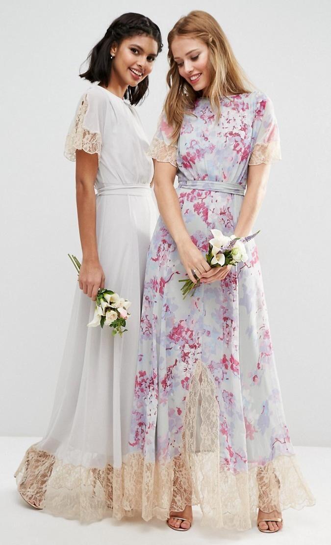 šaty dvojka