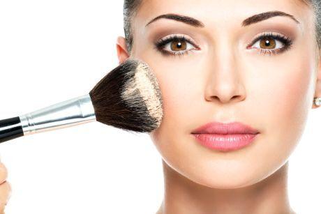 kosmetikavelka