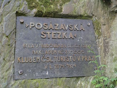 Prodej pozemk Kamenn Pvoz + okol 10 km - sacicrm.info