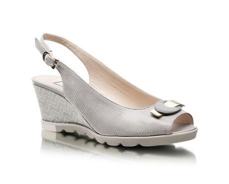 ŽENA-IN - Hledáte pohodlné a zároveň elegantní boty  Zkuste model s ... 570faff64d