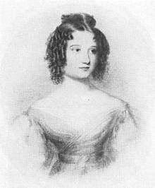 Ada-Byron